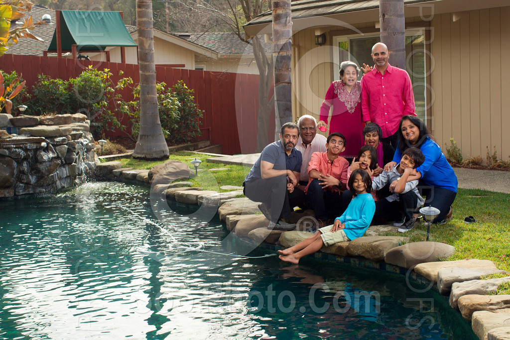 2013-12-31-natarajan-family-1359