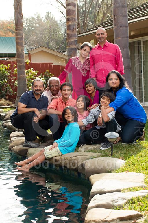 2013-12-31-natarajan-family-1357