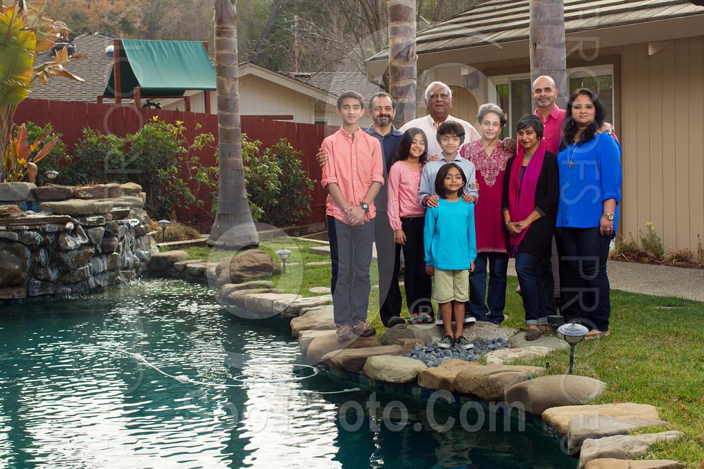 2013-12-31-natarajan-family-1349