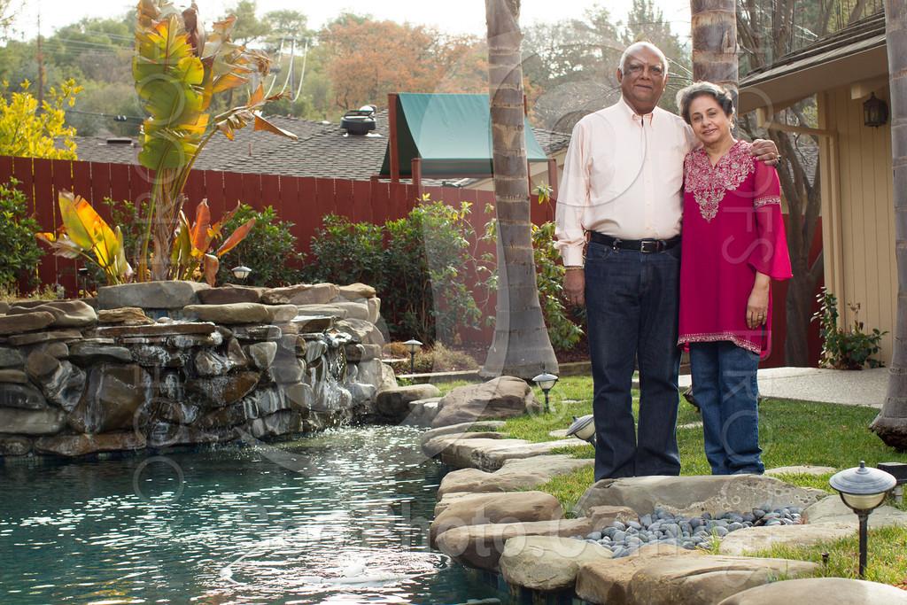 2013-12-31-natarajan-family-1324