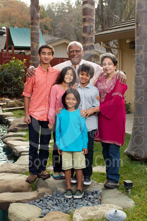 2013-12-31-natarajan-family-1347