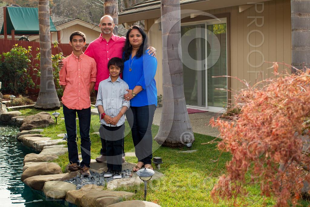 2013-12-31-natarajan-family-1314