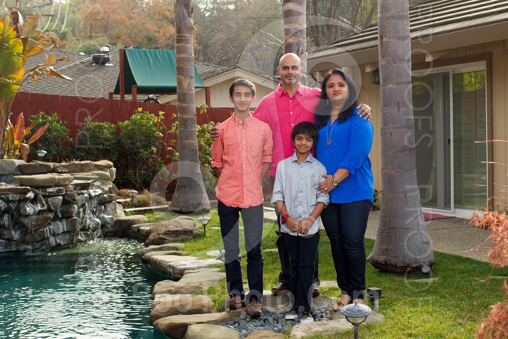 2013-12-31-natarajan-family-1316