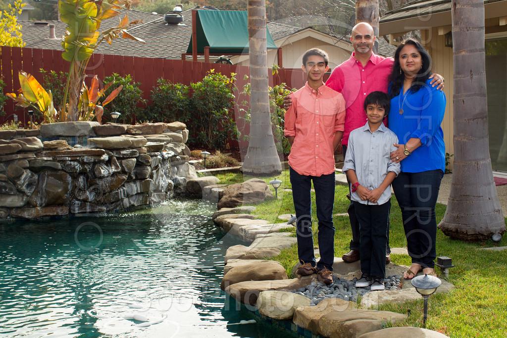 2013-12-31-natarajan-family-1315