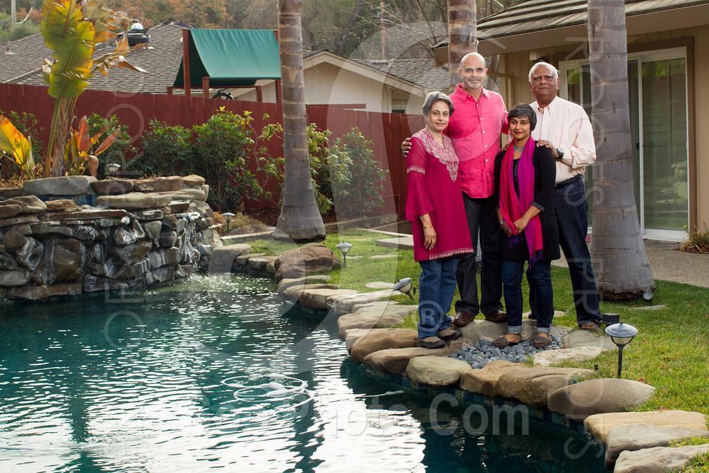 2013-12-31-natarajan-family-1329