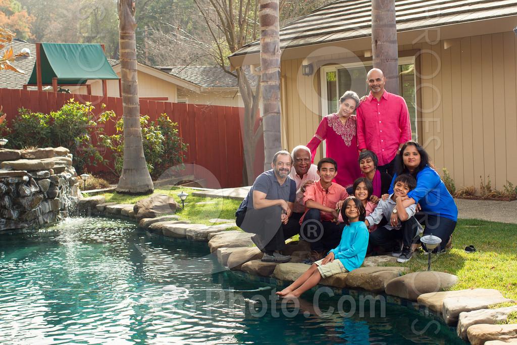 2013-12-31-natarajan-family-1354
