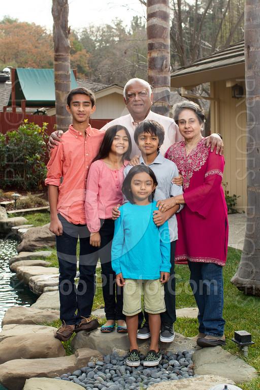 2013-12-31-natarajan-family-1343