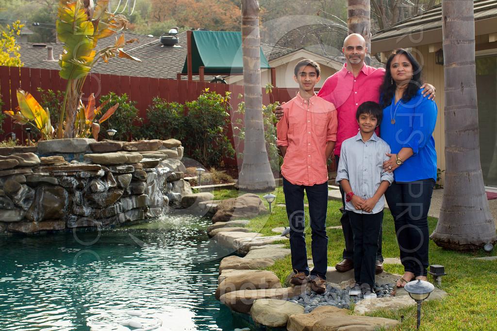 2013-12-31-natarajan-family-1317