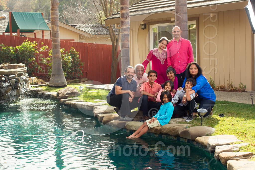 2013-12-31-natarajan-family-1353