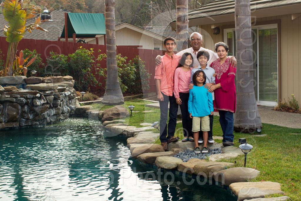 2013-12-31-natarajan-family-1340