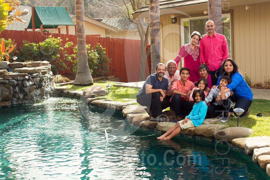 2013-12-31-natarajan-family-1352