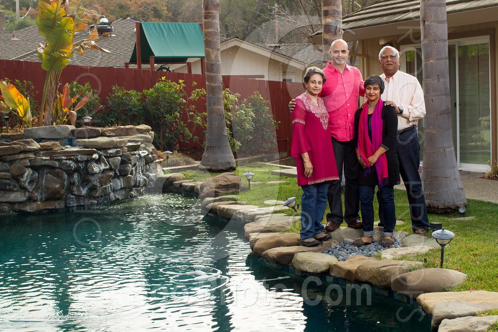 2013-12-31-natarajan-family-1330