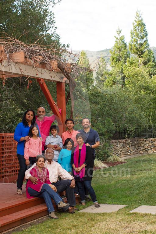 2013-12-31-natarajan-family-1365
