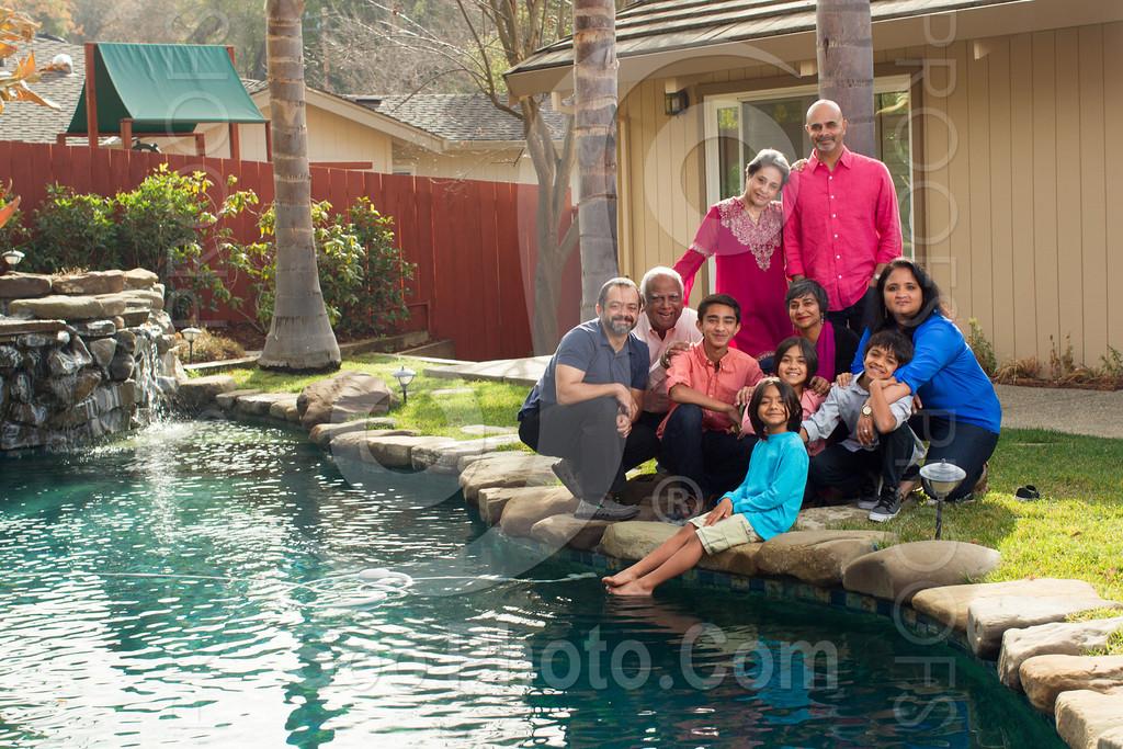 2013-12-31-natarajan-family-1355