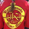 Kamehameha Canoe Club.