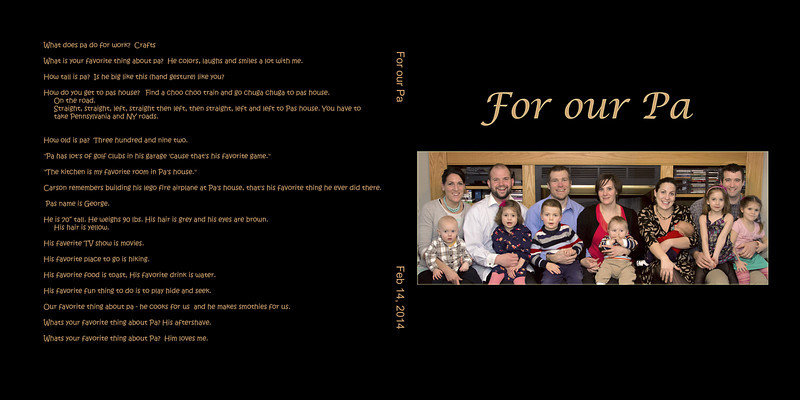 8x8 Book Cover (1)