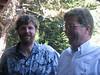 Nathan and Paul Grossman