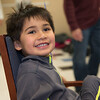 20141206-Nathan'sParty-35