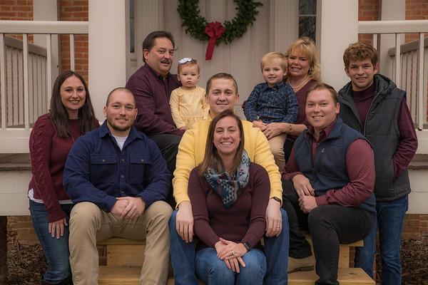 Nauert Family-19