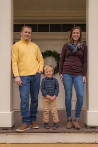 Nauert Family-1