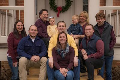 Nauert Family-20