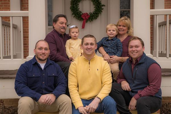 Nauert Family-18