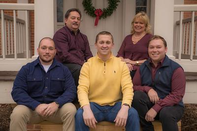 Nauert Family-21