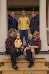 Nauert Family-16