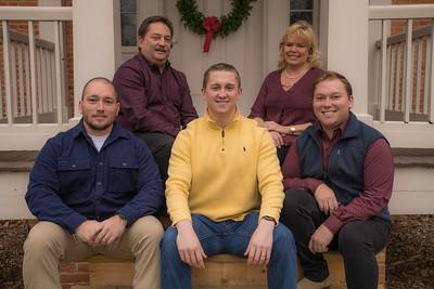 Nauert Family-22