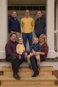 Nauert Family-17