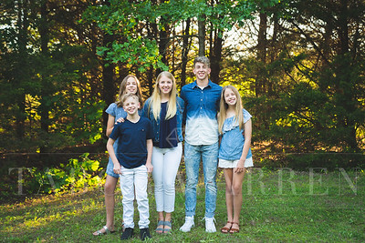 Family -21