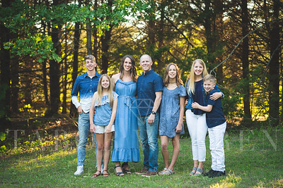 Family -6