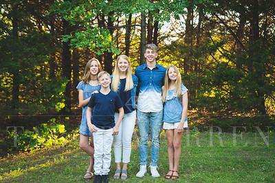 Family -22