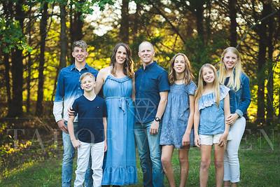 Family -14
