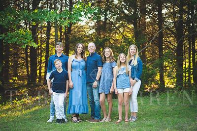 Family -11