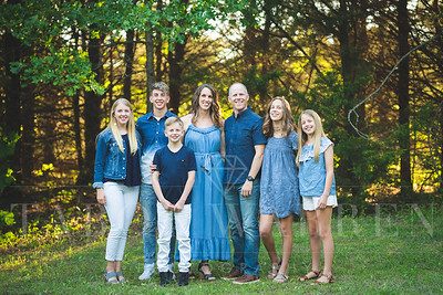 Family -18