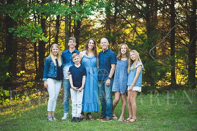 Family -20