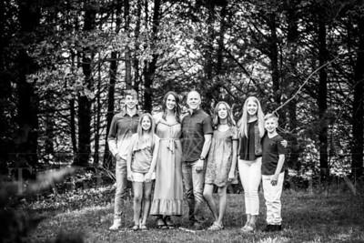 Family -10