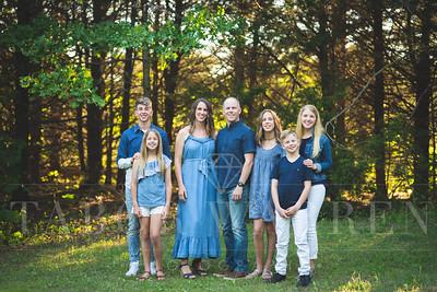 Family -4