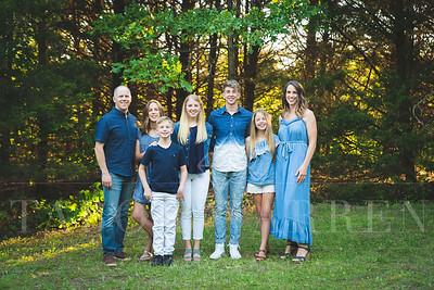Family -24