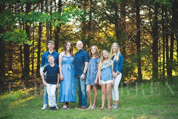 Family -12
