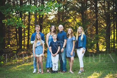 Family -2