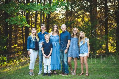Family -17