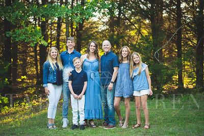 Family -16