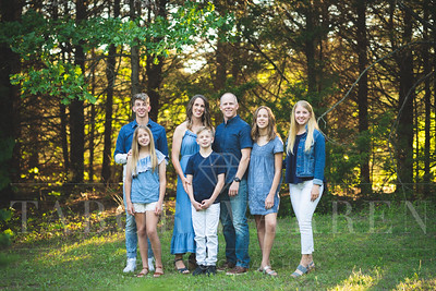 Family -3