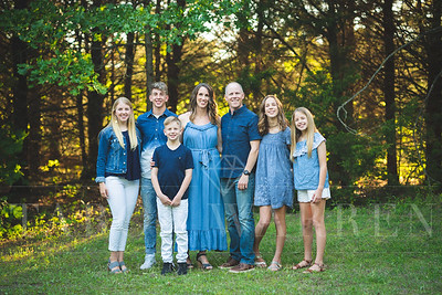 Family -19