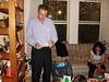 visita Mamá Navidad 2005 033