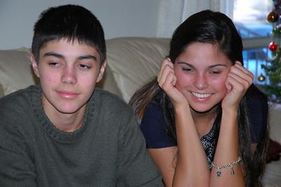 Jeff & Allison-Dec 2010_5623