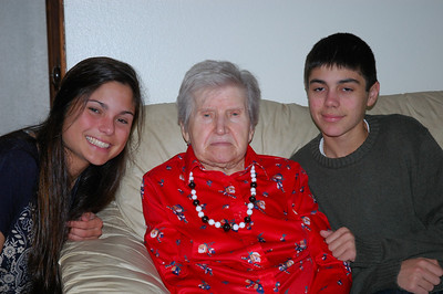 Nellie with Jeff-Allison-Dec 2010_5629