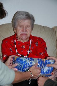 Nellie-Dec 2010_5617